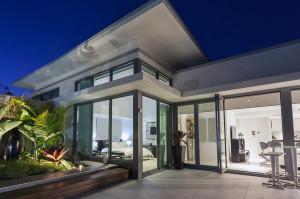 Brisbane Homes for Sale