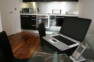 San Bruno Homes for Sale